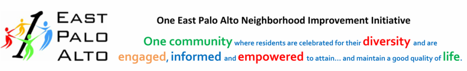 One East Palo Alto